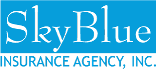 skyblue-insurance-logo